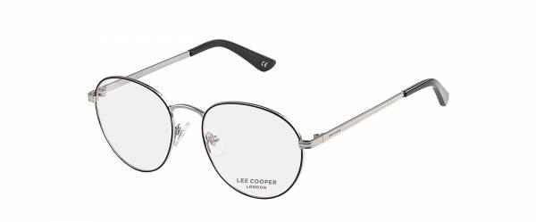 Lee Cooper LC2567.C2 Optik Çerçeve