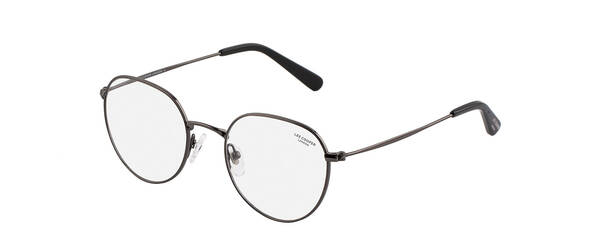 Lee Cooper LC2378.C1 Optik Çerçeve