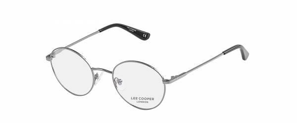 Lee Cooper LC2382.C4 Optik Çerçeve