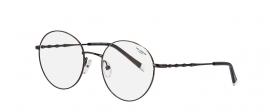 Lee Cooper LC2379.C3 Optik Çerçeve - Thumbnail