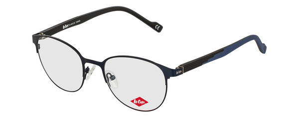Lee Cooper LC2290.C2 Optik Çerçeve