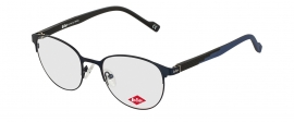 Lee Cooper LC2290.C2 Optik Çerçeve - Thumbnail